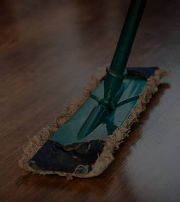 We at home cleaning services Phoenix AZ give an old-fashioned professional home cleaning